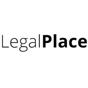 LegalPlace