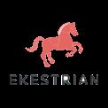 ekestrian-site