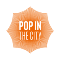 popinthecity-site