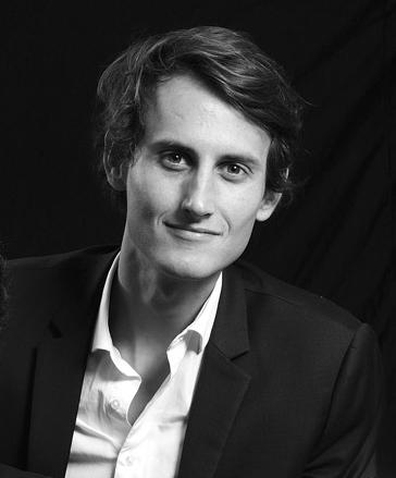 Romain BARBET / PIXOPOLITAN