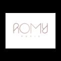romy-site-2