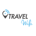 travel-wifi-site