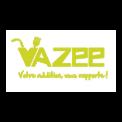 vazee-site