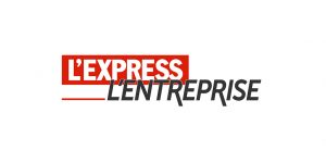 lexpress-lentreprise-og-tc