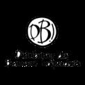 dbi-site