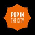popinthecity-site