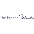 the-french-talents-site