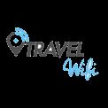 travel-wifi-site