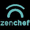zen-chef-site-2