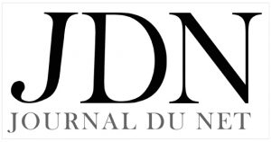 jdn_journal_du_net_01