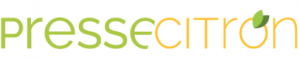 logo-mars-2015