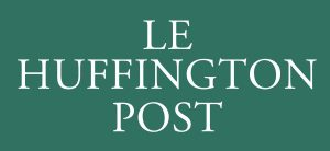 r-huffington-post-france-logo-huge